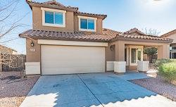 Photo of 20593 N Mac Neil Court, Maricopa, AZ 85138 (MLS # 6152354)