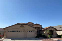 Photo of 12527 W Solano Drive, Litchfield Park, AZ 85340 (MLS # 6152374)