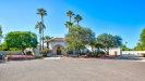 Photo of 9222 S Shannon Drive, Tempe, AZ 85284 (MLS # 6152381)