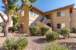 Photo of 9435 E Purdue Avenue, Unit 243, Scottsdale, AZ 85258 (MLS # 6152396)