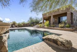 Photo of 29213 N 148th Street, Scottsdale, AZ 85262 (MLS # 6152398)