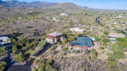 Photo of 8747 E No More Road, Carefree, AZ 85377 (MLS # 6152408)
