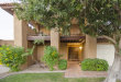 Photo of 1855 N 79th Place, Scottsdale, AZ 85257 (MLS # 6152439)