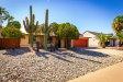 Photo of 4721 E Mineral Road, Phoenix, AZ 85044 (MLS # 6152486)
