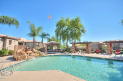Photo of 13700 N Fountain Hills Boulevard, Unit 172, Fountain Hills, AZ 85268 (MLS # 6152516)