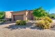 Photo of 6231 E Mark Way, Unit 19, Cave Creek, AZ 85331 (MLS # 6152532)