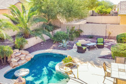 Photo of 18349 W Paseo Way, Goodyear, AZ 85338 (MLS # 6152534)