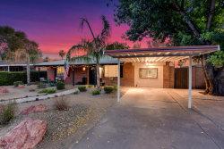 Photo of 2519 E Montecito Avenue, Phoenix, AZ 85016 (MLS # 6152570)
