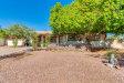 Photo of 122 E Taylor Street, Tempe, AZ 85281 (MLS # 6152596)