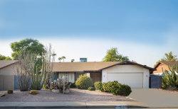 Photo of 3526 E Larkspur Drive, Phoenix, AZ 85032 (MLS # 6152615)