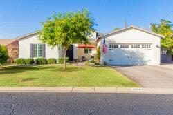 Photo of 4550 E Glenrosa Avenue, Phoenix, AZ 85018 (MLS # 6152655)