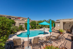 Photo of 11022 N Indigo Drive, Unit 129, Fountain Hills, AZ 85268 (MLS # 6152671)
