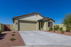 Photo of 17542 W Hubbard Drive, Goodyear, AZ 85338 (MLS # 6152743)