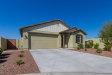 Photo of 17542 W Hubbard Drive, Goodyear, AZ 85338 (MLS # 6152743)