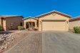 Photo of 7024 W Alta Vista Road, Laveen, AZ 85339 (MLS # 6152758)