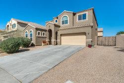 Photo of 24732 W Wedgewood Avenue, Buckeye, AZ 85326 (MLS # 6152770)