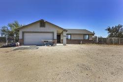 Photo of 925 N 104th Street, Mesa, AZ 85207 (MLS # 6152772)