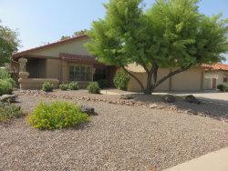 Photo of 13016 S 42nd Street, Phoenix, AZ 85044 (MLS # 6152781)