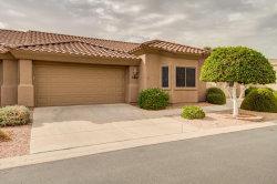 Photo of 4202 E Broadway Road, Unit 182, Mesa, AZ 85206 (MLS # 6152783)