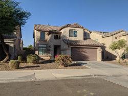 Photo of 7230 W Kingman Street, Phoenix, AZ 85043 (MLS # 6152787)