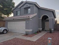 Photo of 4927 W Tonto Road, Glendale, AZ 85308 (MLS # 6152790)