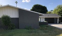 Photo of 7508 N 6th Place, Phoenix, AZ 85020 (MLS # 6152802)