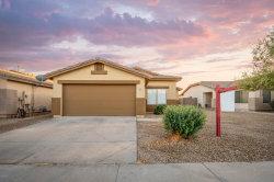 Photo of 6035 W Illini Street, Phoenix, AZ 85043 (MLS # 6152804)