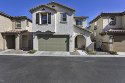 Photo of 4776 E Tierra Buena Lane, Phoenix, AZ 85032 (MLS # 6152826)