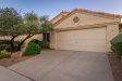 Photo of 14061 W Windsong Trail, Surprise, AZ 85374 (MLS # 6152840)