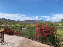 Tiny photo for 5701 E Rancho Manana Boulevard, Cave Creek, AZ 85331 (MLS # 6152848)