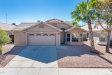 Photo of 5231 W Pontiac Drive, Glendale, AZ 85308 (MLS # 6152873)