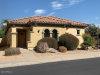 Photo of Mesa, AZ 85207 (MLS # 6152877)