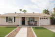 Photo of 2925 E Inverness Avenue, Mesa, AZ 85204 (MLS # 6152910)
