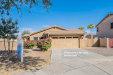 Photo of 4010 E Sidewinder Court, Gilbert, AZ 85297 (MLS # 6152914)