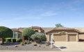 Photo of 8908 W Wescott Drive, Peoria, AZ 85382 (MLS # 6152923)