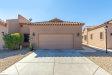 Photo of 18650 N 91st Avenue, Unit 2101, Peoria, AZ 85382 (MLS # 6152941)