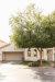 Photo of 4241 E Carla Vista Drive, Gilbert, AZ 85295 (MLS # 6152958)