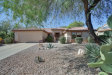 Photo of 17882 N Painted Spurge Court, Surprise, AZ 85374 (MLS # 6152963)