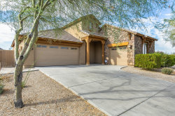 Photo of 18453 W Tere Street, Goodyear, AZ 85338 (MLS # 6152967)