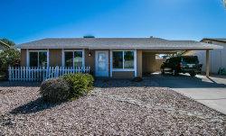 Photo of 3621 W Galveston Street, Chandler, AZ 85226 (MLS # 6152994)