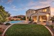 Photo of 3622 E San Carlos Place, Chandler, AZ 85249 (MLS # 6152996)