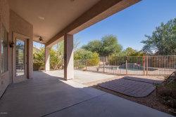 Tiny photo for 32421 N 53rd Street, Cave Creek, AZ 85331 (MLS # 6153003)