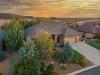 Photo of 375 Bloomingdale Drive, Prescott, AZ 86301 (MLS # 6153016)