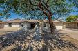 Photo of 4420 W Butler Drive, Glendale, AZ 85302 (MLS # 6153032)
