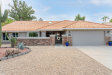 Photo of 9067 E Larkspur Drive, Scottsdale, AZ 85260 (MLS # 6153074)