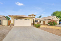 Photo of 3550 S Ponderosa Drive, Gilbert, AZ 85297 (MLS # 6153083)