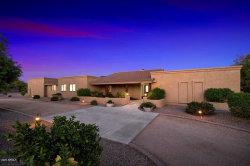 Photo of 13629 N 85th Street, Scottsdale, AZ 85260 (MLS # 6153100)
