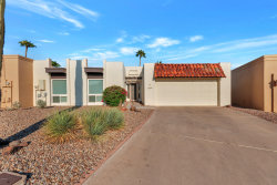 Photo of 14209 N Calle Del Oro --, Fountain Hills, AZ 85268 (MLS # 6153102)