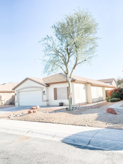 Photo of 12561 W Woodland Avenue, Avondale, AZ 85323 (MLS # 6153115)