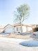 Photo of 12561 W Woodland Avenue, Avondale, AZ 85323 (MLS # 6153115)